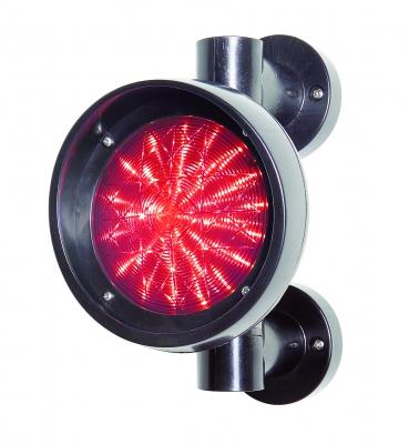 Lampa TL40RD