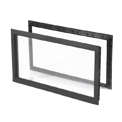 Okno prostokątne P2