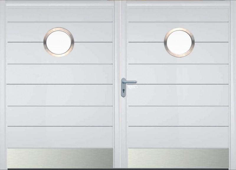 drzwi_przygarazowe_duze2.jpg
