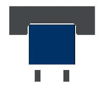 pomosty_sterowanie_5b.jpg