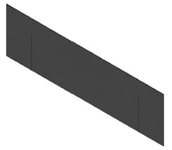 rekaw_opcje1_1.jpg